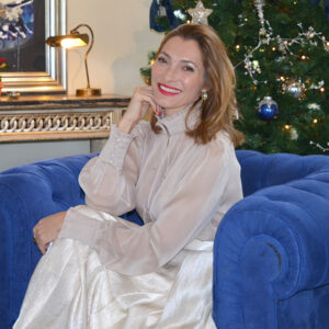 Marta Glam