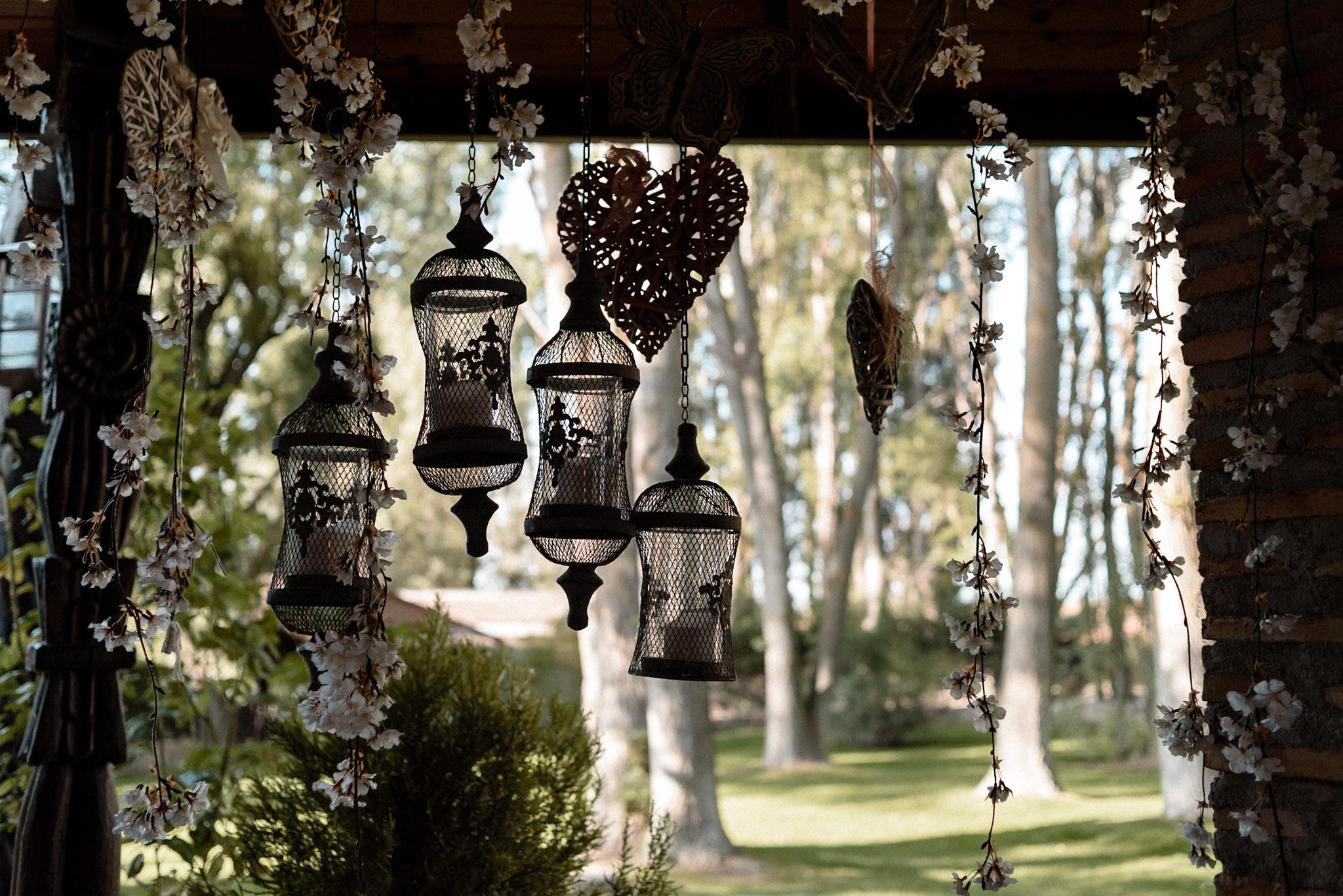 boda en Jardin El Botero_0025