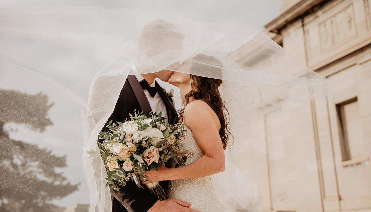 Maestra de ceremonias y oficiante de bodas-01