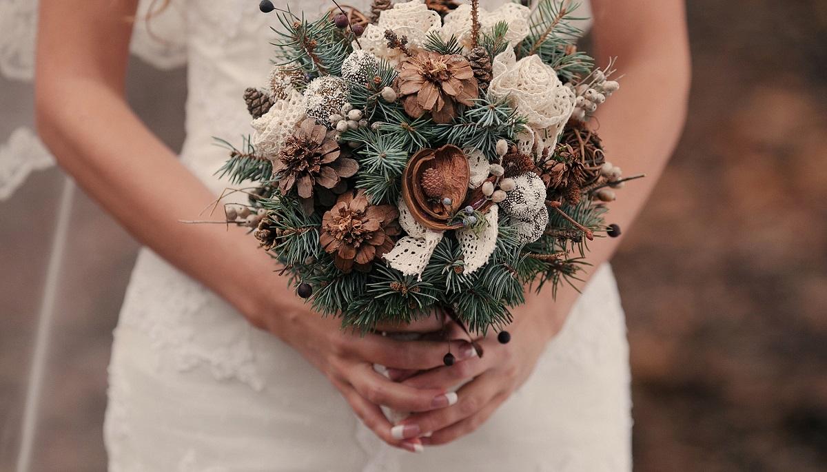 Maestra de ceremonias y oficiante de bodas_02